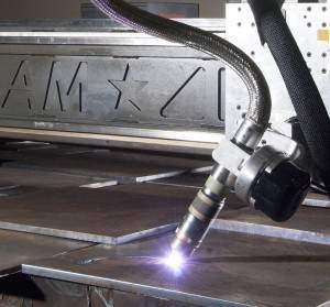 CNC Buyer's Guide: How to Choose a CNC Plasma Cutter
