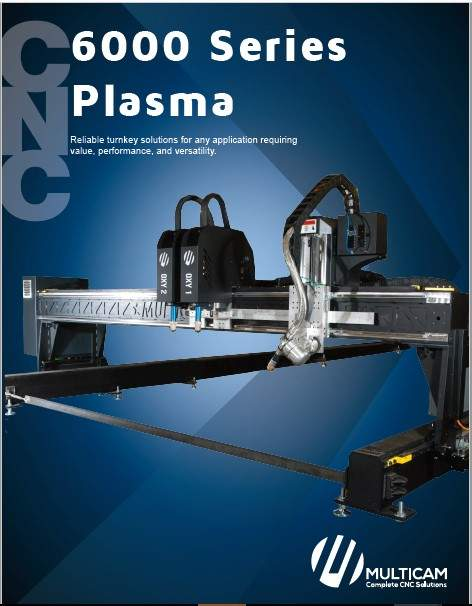 Click here to download the 6000 Series Plasma