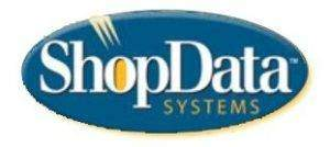 ShopData Systems