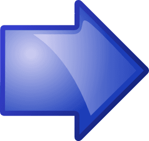 blue arrow right