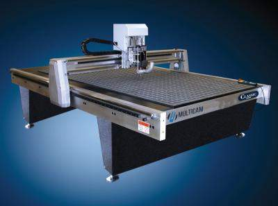 Classic Series CNC Router