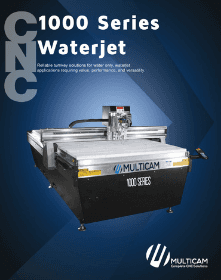 waterjet brochure 1000